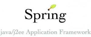 Spring Framework Community