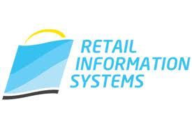 Retail IT Systems