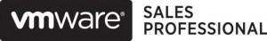 VSP5 Logo