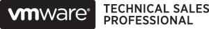 VSTP Logo